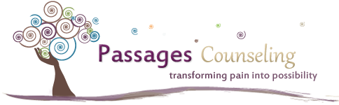 Passages Counseling, LLC